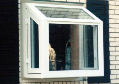CRS-window 0003