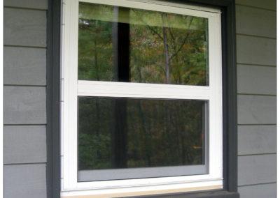 CRS-window 0009
