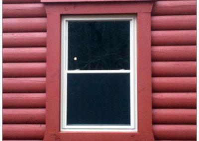 CRS-window 0010