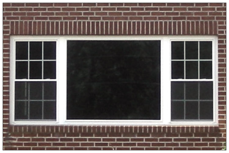 CRS-window 0013