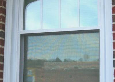 CRS-window 0014