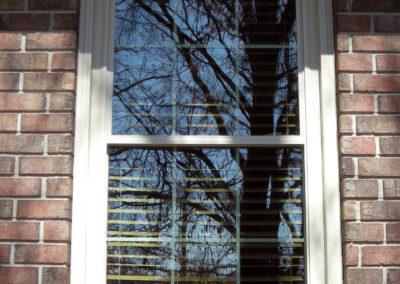 CRS-window 0015