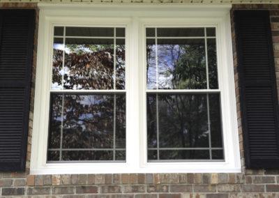 CRS-window 0020