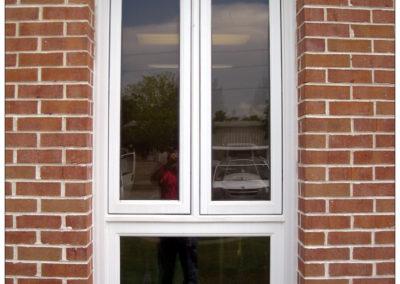 CRS-window 0022