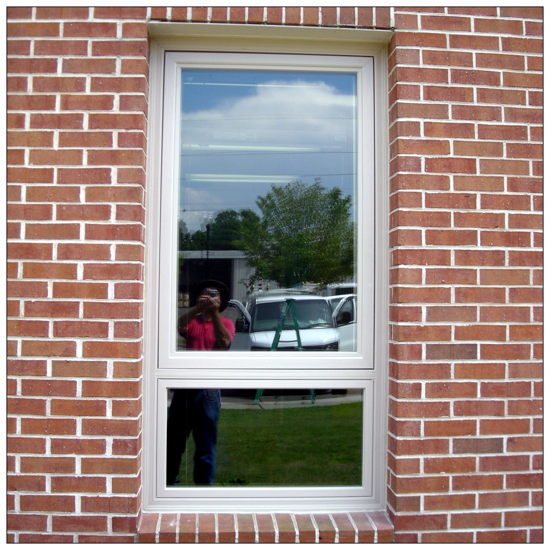 CRS-window 0023
