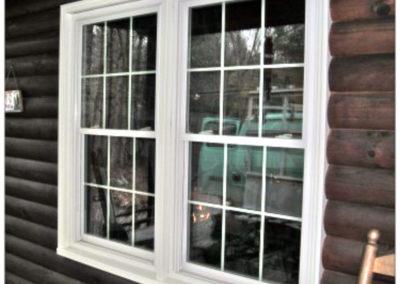 CRS-window 0024