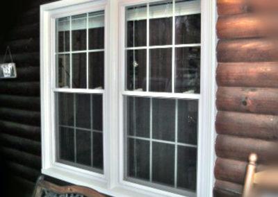 CRS-window 0025